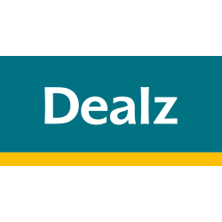 dealz elblag